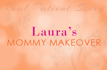 laura-mommy--makeover
