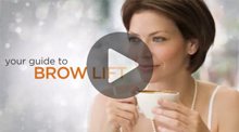 Video: Your Guide to Facelift
