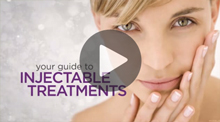 Video: Your Guide to Injectables