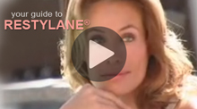 Video: Your Guide to Restylane